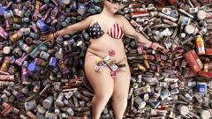 Īsta American Beauty