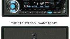 Patiesība par auto audio
