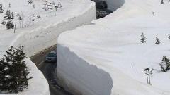 Sagatavojam savus auto ziemai