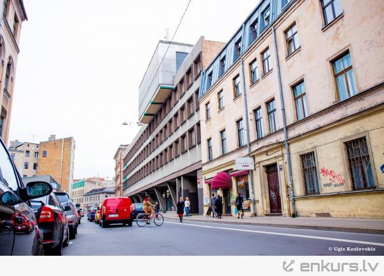 AX STUDIO  fotografs Uģis Kozlovskis
