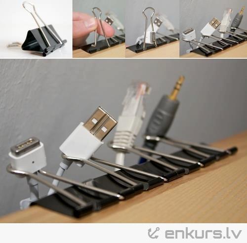 Kreatīvs DIY Visiem