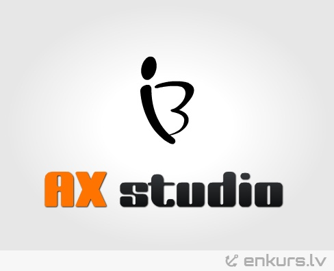 AX studio