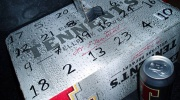 Adventes kalendārs