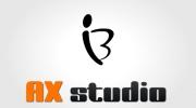 AX studio
