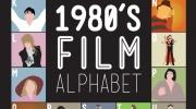 Cik 80mito gadu filmas vari atminēt?