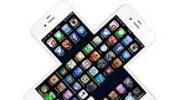 Daži ieskati kāds varētu būt iphone 10