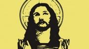Jēzus saglabājas