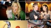 Kā noslēpt alkoholu savās fotogrāfijās