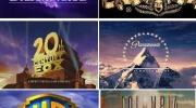 Kā radās Holivudas studiju logo?