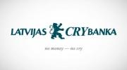 latvijas cry banka