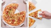 Lielisks izgudrojums picai