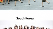 Lūdzu nejaukt Korejas