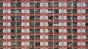 Neliels ieskats Honkongā