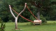 Parka māksla