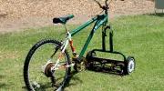 Prakstiskais velosipēds