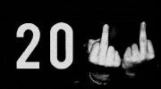 Visu labu 2011